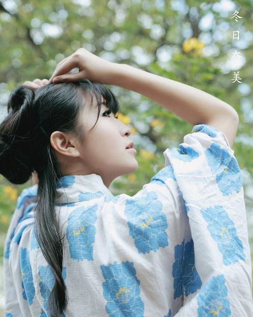 2014中秋节整人祝福短信
