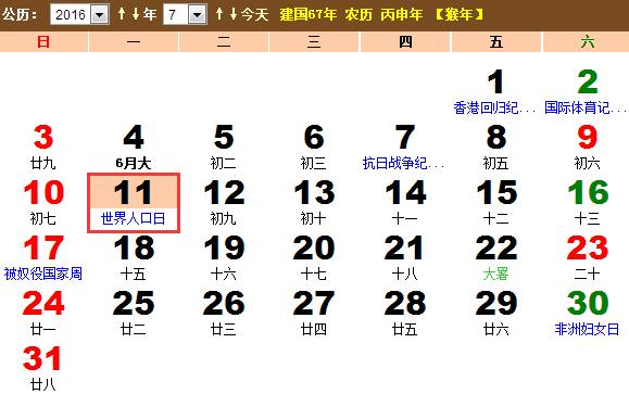 miss排位日记_世界人口排位