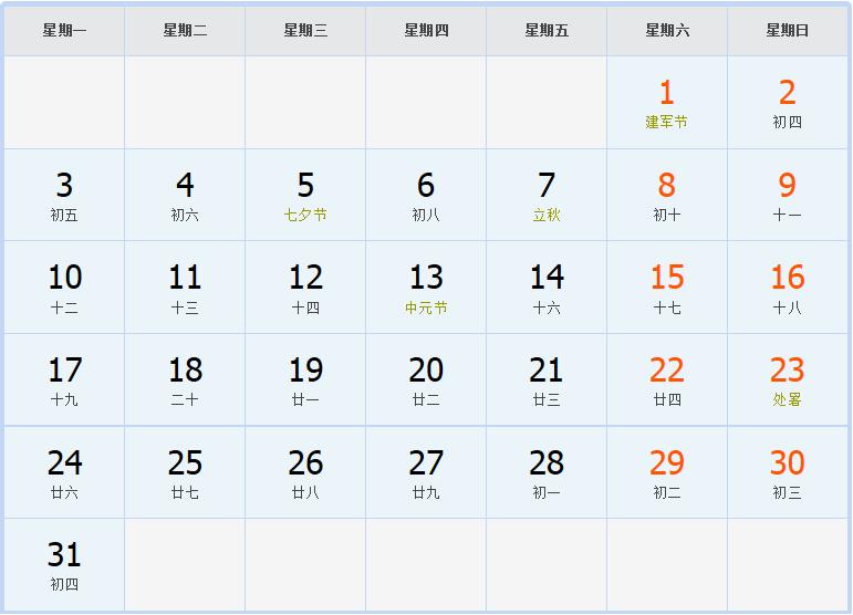 阴历6月是什么星座_1992年日历11月12日是农历多少?-农历2000年11月11日出生的在日历上 ...