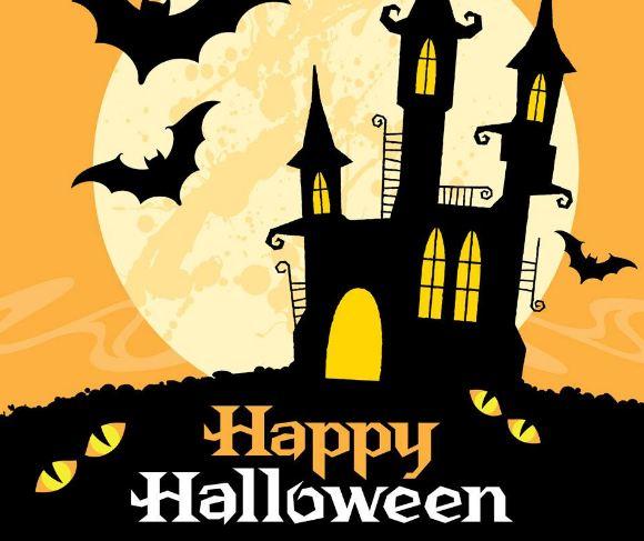 每年万圣节是几月几日? 在西方国家,每年的10月31日,有个Halloween,辞典解释为The eve of All Saints'Day,中文译作:万圣节之夜。万圣节是西方国家的传统节日。这一夜是一年中最闹鬼的一夜,所以也叫鬼节。 两千多年前,欧洲的天主教会把11月1日定为天下圣徒之日 (ALL HALLOWS DAY) 。HALLOW 即圣徒之意。传说自公元前五百年,居住在爱尔兰、苏格兰等地的凯尔特人 (CELTS) 把这节日往前移了一天,即10月31日。 他们认为