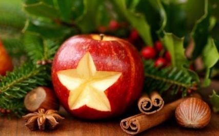 圣诞颂歌平安夜的歌词是什么