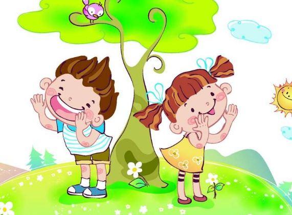 10,新的一年里希望宝宝:健康,聪明,活泼,可爱,幸福,快乐!