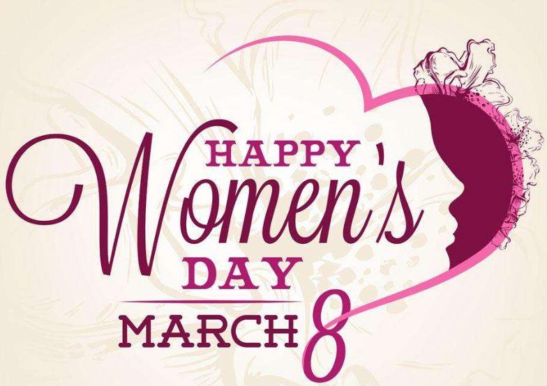 三八妇女节祝福动画_三八妇女节送妈妈什么花