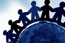 60亿人口日在哪一年_世界60亿人口日简介,世界60亿人口日是哪一天,世界60亿人口