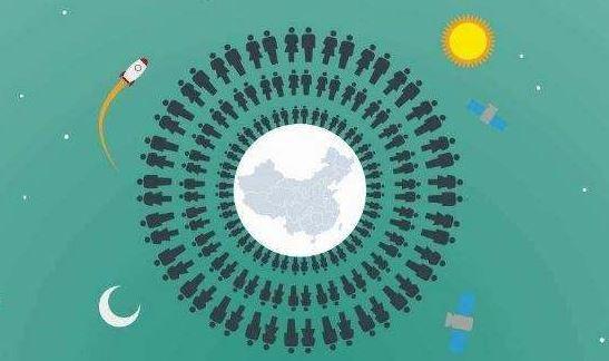 海南省人口出生率_上海2018年人口出生率